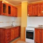 apartman-zaric-sokolina-tara-a3-s5
