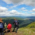 planina-tara-odmor-s24