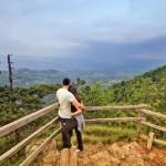 planina-tara-odmor-s3