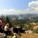 planina-tara-odmor-s5