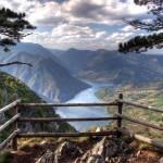 planina-tara-odmor-s7