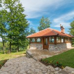 Apartmani-Zaric-Tara-Letnjikovac-odmor (12)