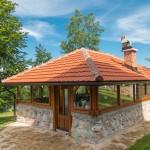 Apartmani-Zaric-Tara-Letnjikovac-odmor (13)