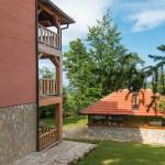 Apartmani-Zaric-Tara-Letnjikovac-odmor (14)