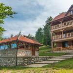 Apartmani-Zaric-Tara-Letnjikovac-odmor (16)