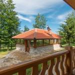 Apartmani-Zaric-Tara-Letnjikovac-odmor (17)