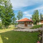 Apartmani-Zaric-Tara-Letnjikovac-odmor (18)