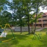 Apartmani-Zaric-Tara-Sokolina (1)